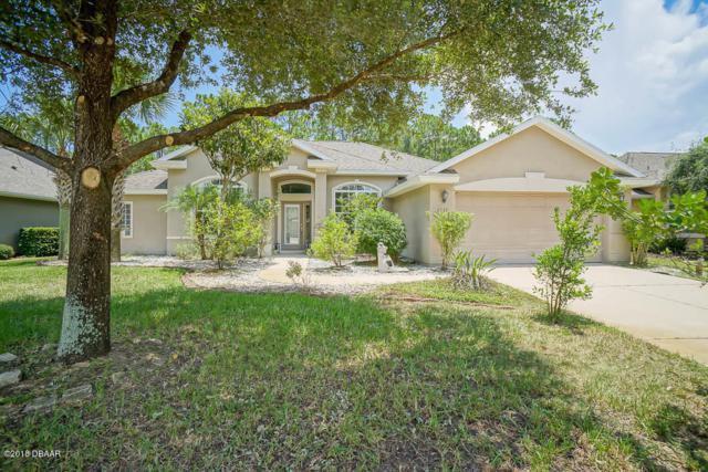 1317 Harwick Lane, Ormond Beach, FL 32174 (MLS #1045092) :: Beechler Realty Group