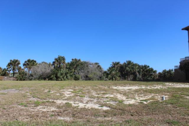 3 S Ocean Ridge Boulevard, Palm Coast, FL 32137 (MLS #1045245) :: Beechler Realty Group
