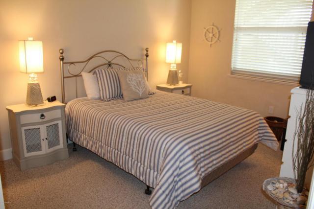 400 Cinnamon Beach Way #354, Palm Coast, FL 32137 (MLS #1045262) :: Beechler Realty Group