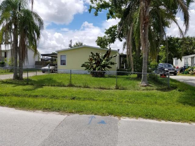 1107 Ave H, Ormond Beach, FL 32174 (MLS #1045282) :: Beechler Realty Group