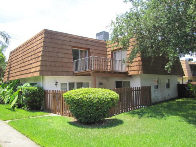 109 Moonstone Court, Port Orange, FL 32129 (MLS #1045330) :: Beechler Realty Group