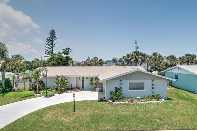 9 Sunny Beach Drive, Ormond Beach, FL 32176 (MLS #1045357) :: Memory Hopkins Real Estate