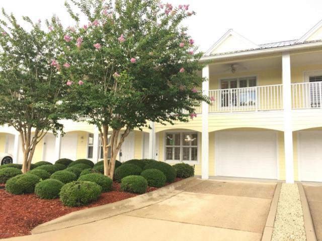 72 Vining Court, Ormond Beach, FL 32176 (MLS #1045464) :: Beechler Realty Group