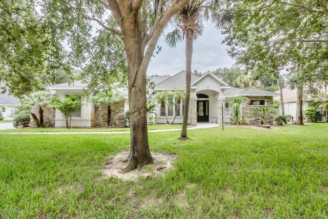 29 Emerald Oaks Lane, Ormond Beach, FL 32174 (MLS #1045520) :: Beechler Realty Group