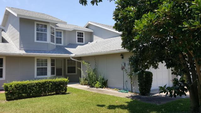 951 S Lakewood Terrace E, Port Orange, FL 32127 (MLS #1045526) :: Beechler Realty Group