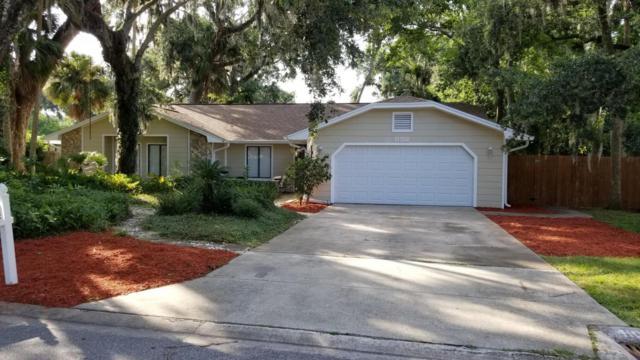 882 Sugar House Drive, Port Orange, FL 32129 (MLS #1045647) :: Beechler Realty Group