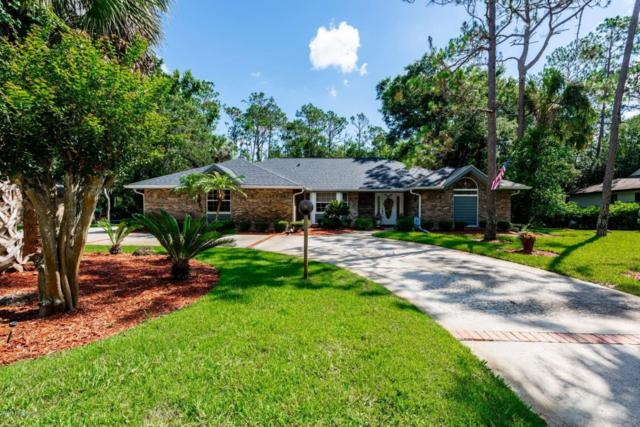 27 Shadowcreek Way, Ormond Beach, FL 32174 (MLS #1045659) :: Beechler Realty Group