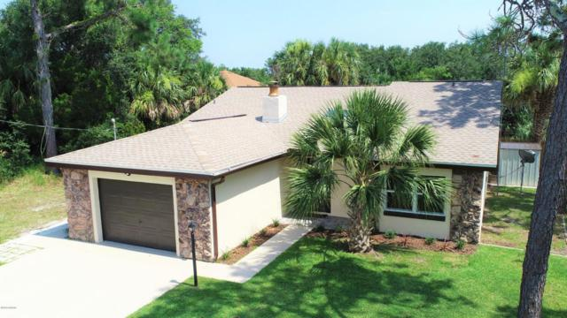 89 Covington Lane, Palm Coast, FL 32137 (MLS #1045693) :: Beechler Realty Group