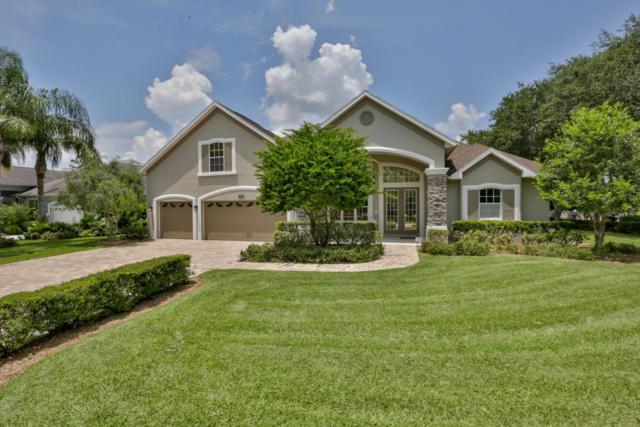 720 Stonewood Court, New Smyrna Beach, FL 32168 (MLS #1045745) :: Beechler Realty Group