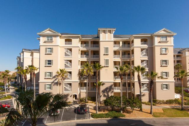 300 Cinnamon Beach Way #221, Palm Coast, FL 32137 (MLS #1045748) :: Beechler Realty Group