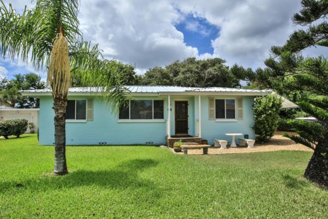 294 Morningside Avenue, Daytona Beach, FL 32118 (MLS #1045752) :: Beechler Realty Group