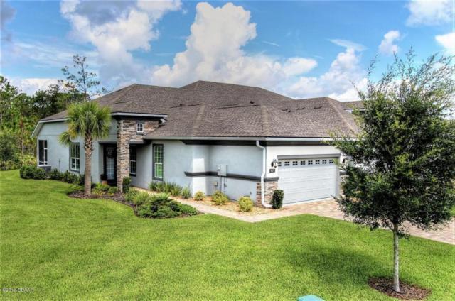 807 Aldenham Lane, Ormond Beach, FL 32174 (MLS #1045758) :: Beechler Realty Group