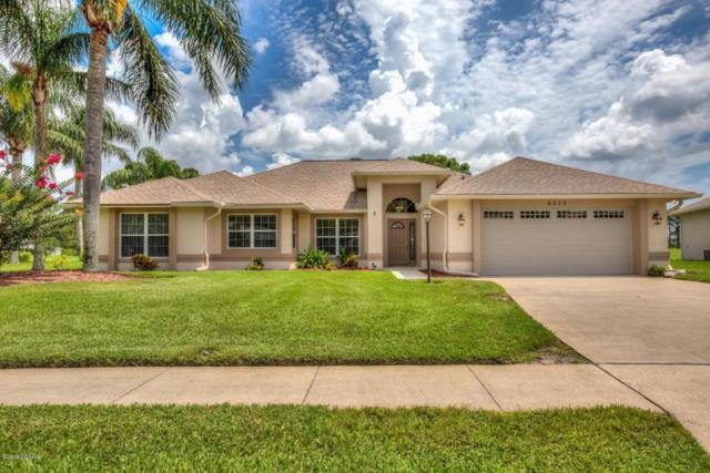 6275 Paradise Island Court, Port Orange, FL 32128 (MLS #1045762) :: Beechler Realty Group