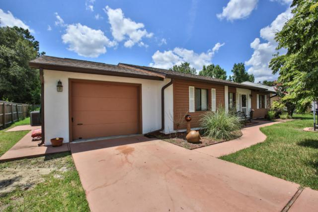 34 Perrotti Lane, Palm Coast, FL 32164 (MLS #1045771) :: Beechler Realty Group
