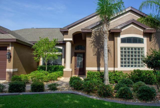 1059 Natural Oaks Drive, Orange City, FL 32763 (MLS #1045823) :: Beechler Realty Group