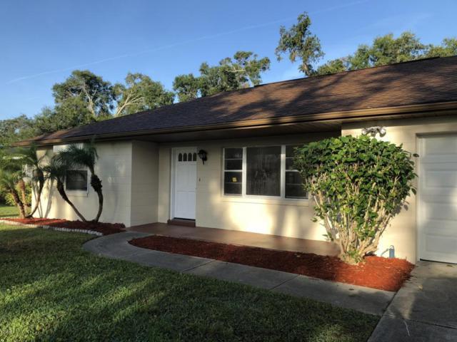 12 Oak Avenue, Ormond Beach, FL 32174 (MLS #1045832) :: Beechler Realty Group