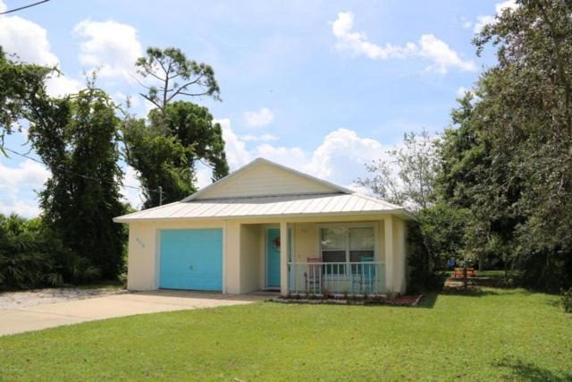 409 N Willow Avenue, Port Orange, FL 32127 (MLS #1045847) :: Beechler Realty Group