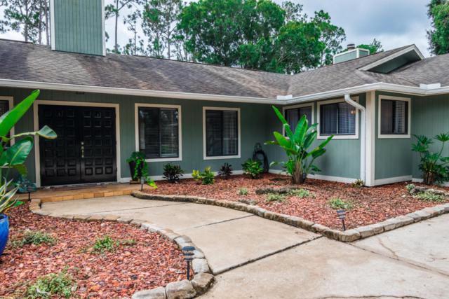 100 Pine Needles Circle, Daytona Beach, FL 32114 (MLS #1045850) :: Beechler Realty Group