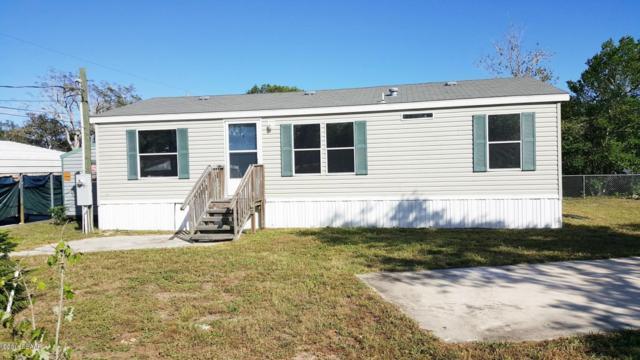 1708 Avenue B, Ormond Beach, FL 32174 (MLS #1046071) :: Beechler Realty Group