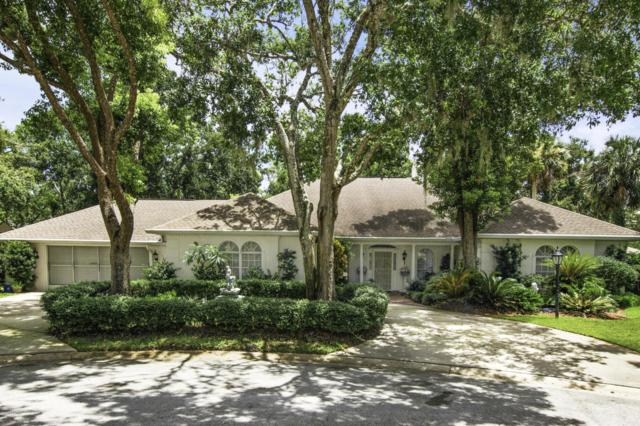 1553 Poplar Drive, Ormond Beach, FL 32174 (MLS #1046363) :: Beechler Realty Group
