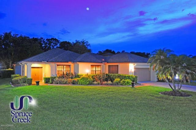 3180 Royal Birkdale Way, Port Orange, FL 32128 (MLS #1046437) :: Memory Hopkins Real Estate