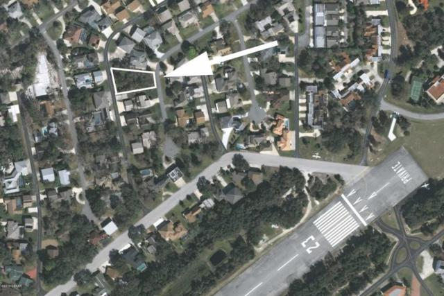 2541 Cross Country Drive, Port Orange, FL 32128 (MLS #1046460) :: Memory Hopkins Real Estate