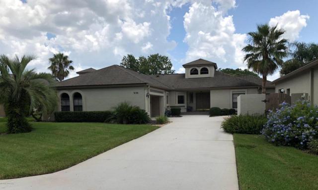 3150 Doral Drive, Port Orange, FL 32128 (MLS #1046637) :: Memory Hopkins Real Estate