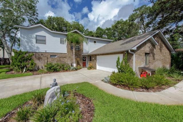 11 Sycamore Circle, Ormond Beach, FL 32174 (MLS #1046747) :: Beechler Realty Group