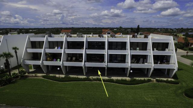1448 N Central Avenue, Flagler Beach, FL 32136 (MLS #1046774) :: Memory Hopkins Real Estate