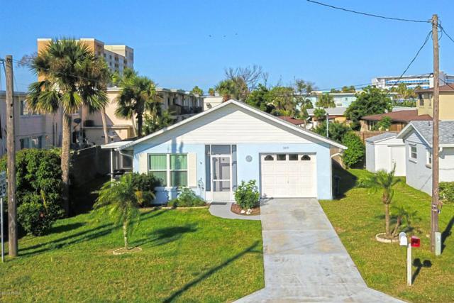 3215 La Paloma Avenue, Daytona Beach, FL 32118 (MLS #1046986) :: Beechler Realty Group