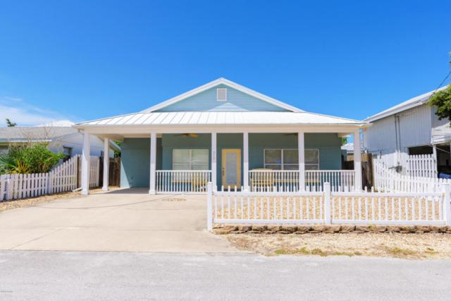 312 Cedar Avenue, New Smyrna Beach, FL 32169 (MLS #1047022) :: Florida Life Real Estate Group