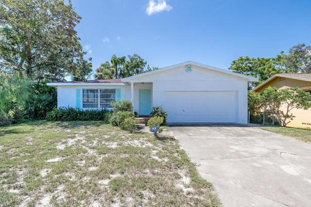 236 Williams Avenue, Daytona Beach, FL 32118 (MLS #1047443) :: Memory Hopkins Real Estate
