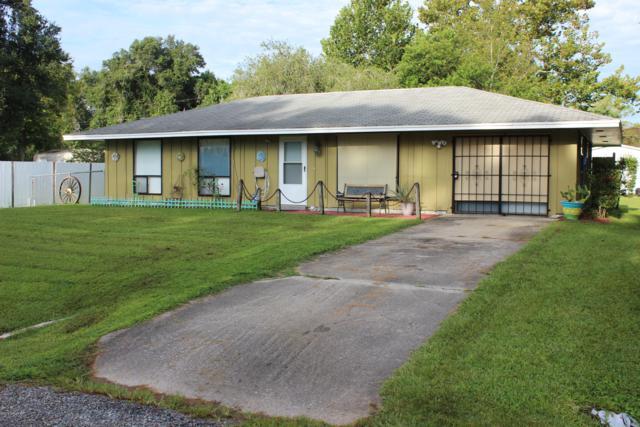 1936 5th Avenue, Deland, FL 32723 (MLS #1047457) :: Memory Hopkins Real Estate
