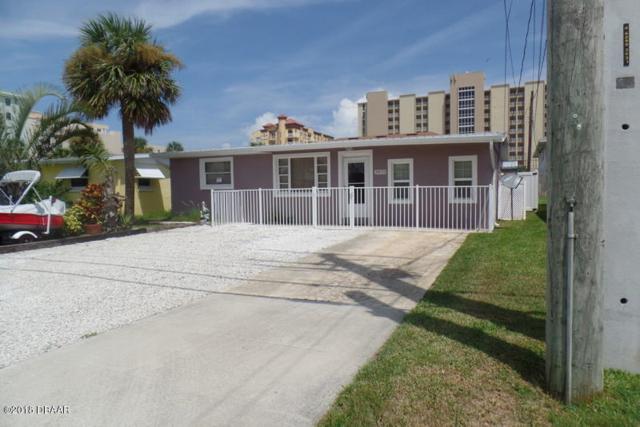 3825 Cardinal Boulevard, Port Orange, FL 32127 (MLS #1047657) :: Memory Hopkins Real Estate