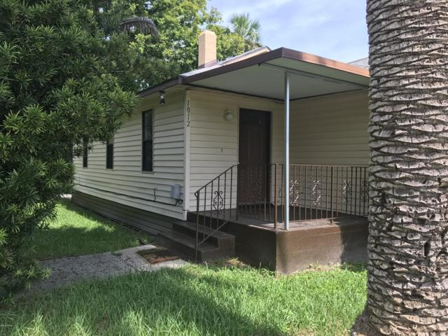 1012 3rd Street, Daytona Beach, FL 32117 (MLS #1047664) :: Beechler Realty Group