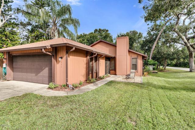 234 Coventry Court, Ormond Beach, FL 32174 (MLS #1047727) :: Beechler Realty Group