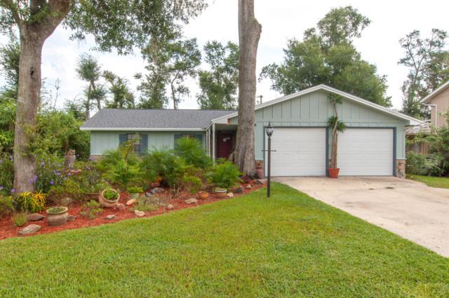 23 Oak Avenue, Ormond Beach, FL 32174 (MLS #1047752) :: Beechler Realty Group