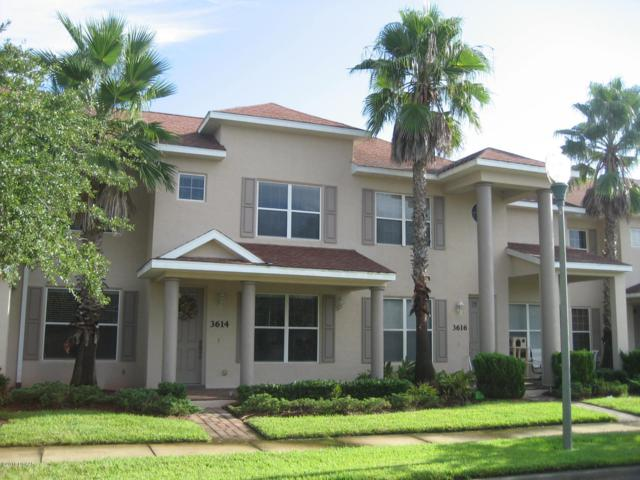 3614 Tresto Street, New Smyrna Beach, FL 32168 (MLS #1047763) :: Beechler Realty Group