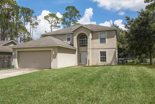 2045 10th Avenue, Deland, FL 32724 (MLS #1047793) :: Memory Hopkins Real Estate