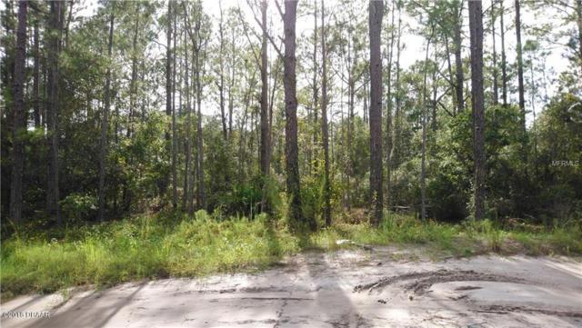 0 12th Avenue, Deland, FL 32724 (MLS #1047796) :: Memory Hopkins Real Estate