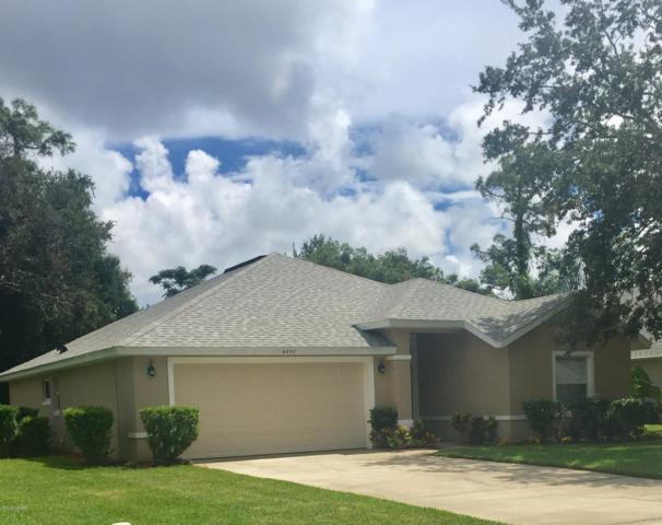 6097 Jasmine Vine Dr., Port Orange, FL 32128 (MLS #1047830) :: Beechler Realty Group