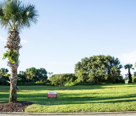 7 Sandpiper Lane, Palm Coast, FL 32137 (MLS #1047877) :: Beechler Realty Group