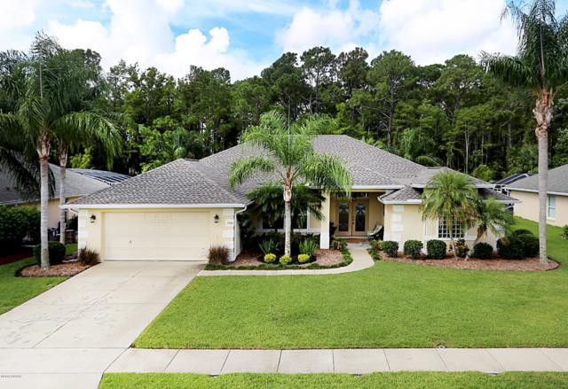 1730 Creekwater Boulevard, Port Orange, FL 32128 (MLS #1047882) :: Beechler Realty Group