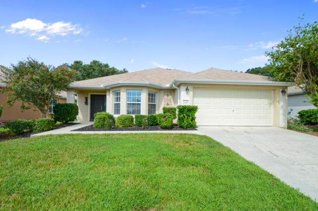 13226 Se 86th Circle, Summerfield, FL 34491 (MLS #1047938) :: Beechler Realty Group