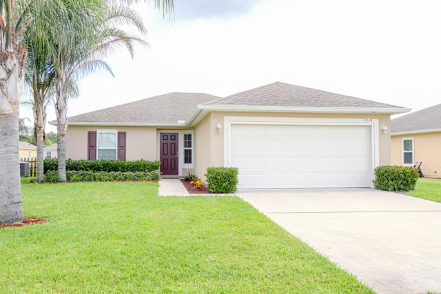 5339 Royal Plantation Boulevard, Port Orange, FL 32128 (MLS #1047998) :: Beechler Realty Group
