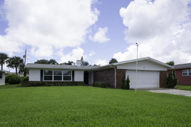 190 Ocean Terrace, Ormond Beach, FL 32176 (MLS #1048018) :: Cook Group Luxury Real Estate