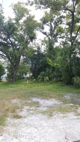 395 Jefferson Street, Daytona Beach, FL 32114 (MLS #1048102) :: Memory Hopkins Real Estate
