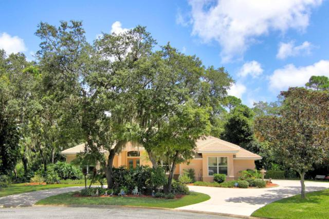 2700 Autumn Leaves Drive, Port Orange, FL 32128 (MLS #1048126) :: Beechler Realty Group