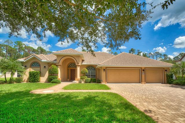 44 Foxcroft Run, Ormond Beach, FL 32174 (MLS #1048195) :: Memory Hopkins Real Estate