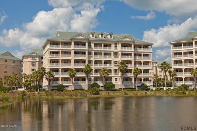 1200 Cinnamon Beach Way #1124, Palm Coast, FL 32137 (MLS #1048276) :: Beechler Realty Group